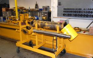 Blog Bay State Hydraulics