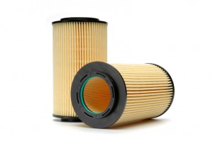 Hard-to-find oil filters? We got 'em!